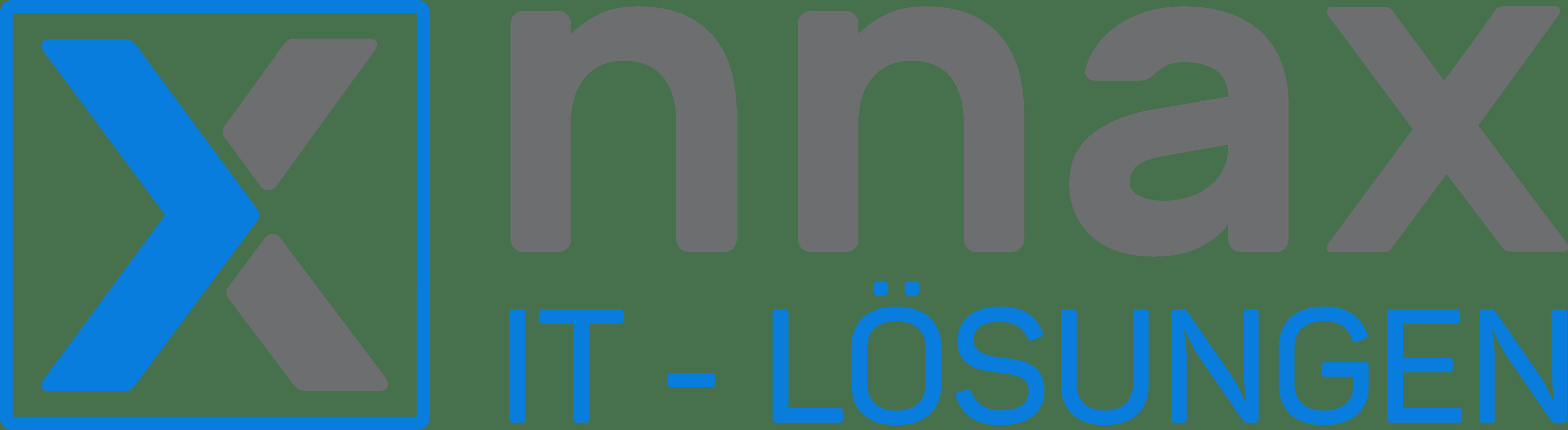 nnax IT-Lösungen